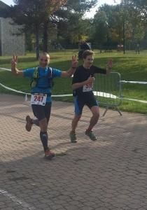 Rodolphe et Philippe en finissent!